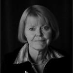 Ylva Olsson Hjälmdahl